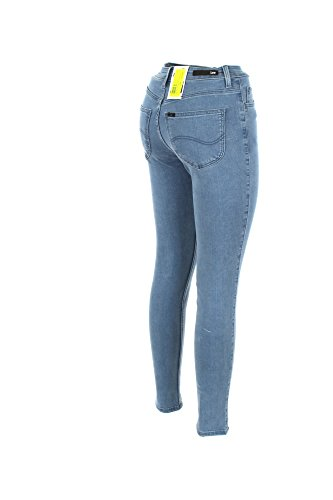 2018 Lee Estate Donna Primavera L626habm 30 Jeans Denim xAzgw01pq