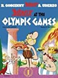 Asterix at the Olympic Games, René Goscinny, 0752866273