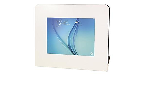 TabLines Diseño atornillable Tablet Soporte de Mesa para Samsung ...