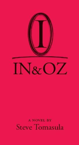 Read Online IN & OZ: A Novel pdf epub