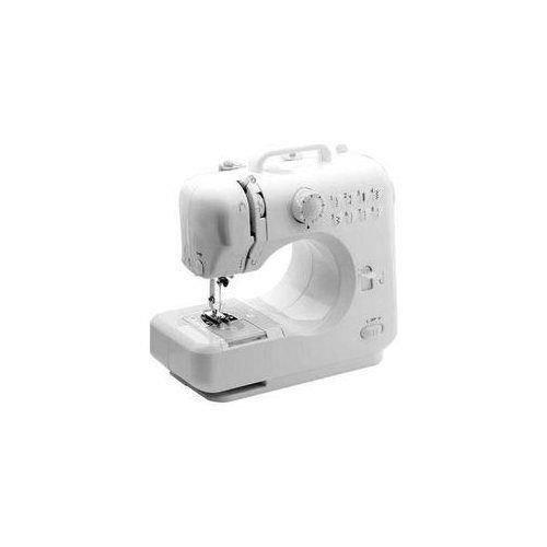 lss505 sewing machine