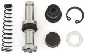 Honda CX500 CB900C CBX GL1000 Brake Caliper Rebuild Kit