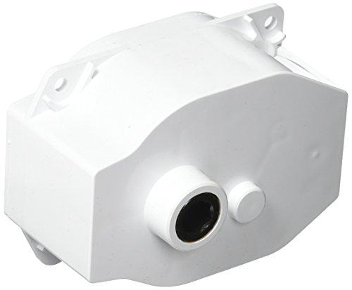 Whirlpool 2252130 Ice Dispenser Motor