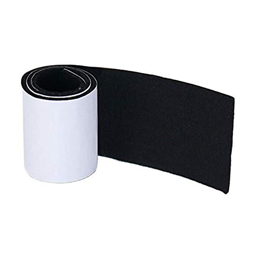 Joyoldelf Felt Furniture Pads with Strong Adhesive,