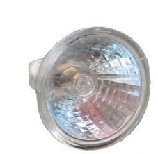 EasyPro 20 Watt 12 Volt Replacement Lamps for EPL20, RL20, EPSL