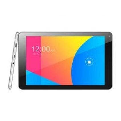 Amazon com : OCI G1058B 10 in  Azpen Tablet 4G LTE 64 GB