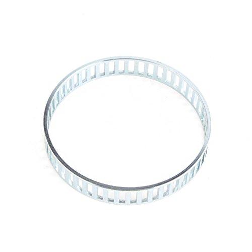 TAKPART ABS Reluctor Ring for 1&3 SERIES E81 E82 E87 E88 E90 E91 E92 E93: