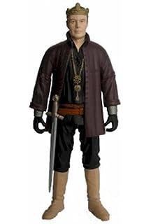 *NEW* Adventures of Merlin Action Figure Arthur Fully Licensed Product Action- & Spielfiguren
