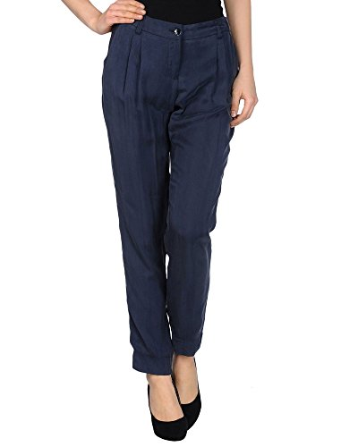 Pantalone Armani Jeans