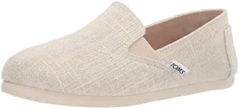 ebc6e007a51 Shopping Reef or TOMS - Shoes - Women - Clothing
