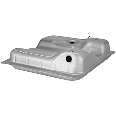 Spectra Premium VW3C Fuel Tank: Automotive