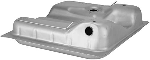Used, Spectra Premium VW3C Fuel Tank for Volkswagen Vanagon for sale  Delivered anywhere in Canada