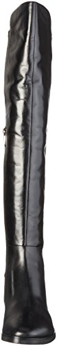 outlet eastbay Bruno Premi Women's I1503X Long Boots Black - Schwarz (Nero + Nero) sale best store to get free shipping eastbay buy cheap low shipping clearance wholesale price 6YEPwE