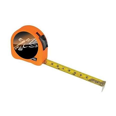 Pike y Co, Hi-Vis contmpsf cinta - 5 m x 19 mm: Amazon.es ...