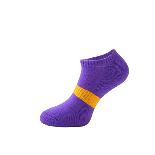 Amazon.com: Culturemart Sport Socks Breathable Stink Male Female Basketball Socks Calcetines de Ciclismo Mujer Ski Socks Men Cycling: Kitchen & Dining