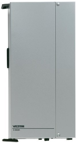Valcom 24 Zone Expansion Unit For 292  -