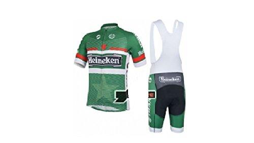 2014-giant-team-heineken-cycling-jersey-short-sleeve-bike-bib-shorts