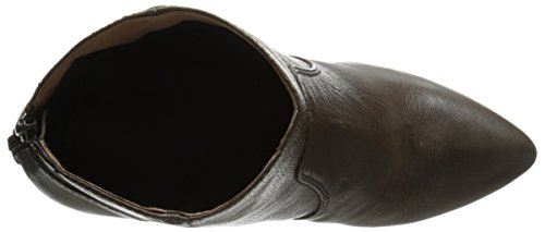 Women's Miz Boot Grey Mooz Luella 8wwPRqpU