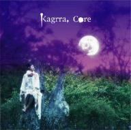 Kagrra - Core – Amazon(アマゾ...