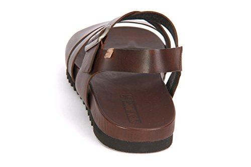 Pikolinos M3E-0030 Herren Sandale