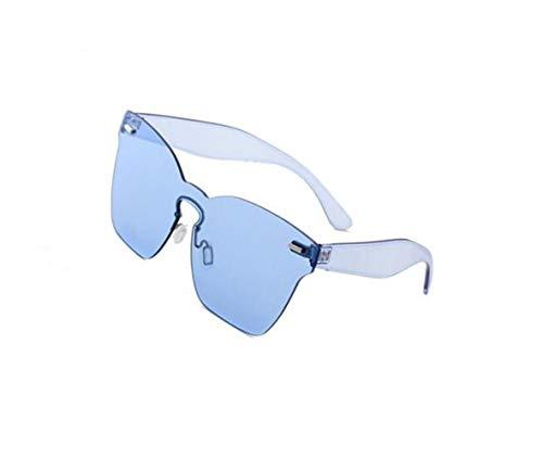 Sky Lunettes Air pour Plein de Lunettes de Protection Hommes Pêche la Lunettes FlowerKui Soleil Femmes Soleil Cyclisme en UV400 blue wUqz7