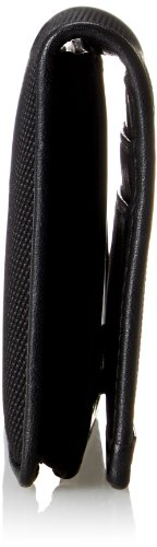 Tumi-Mens-Alpha-L-Fold-ID-RFID-Blocking-Wallet