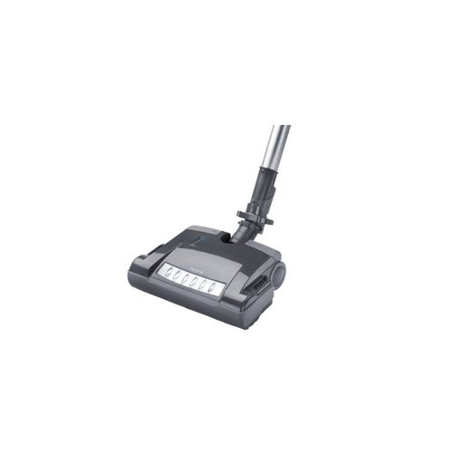 NuTone CT700 Deluxe Central Vacuum Electric Power Brush Tool - Deluxe Vacuum Head