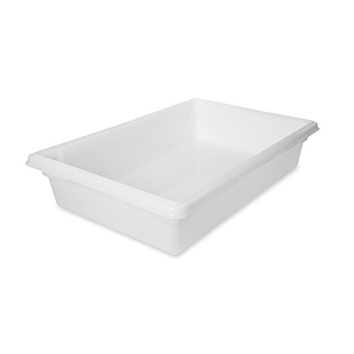 rubbermaid-commercial-products-fg350800wht-8-1-2-gallon-white-food-tote-box