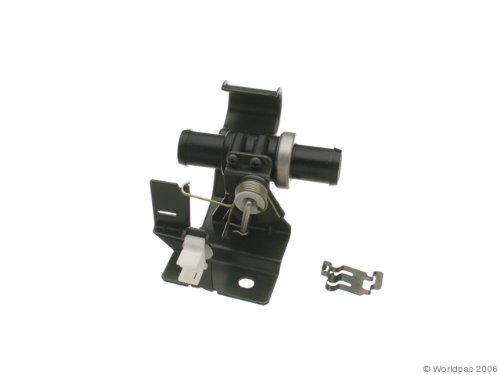 OES Genuine Heater Valve for select Nissan Altima models