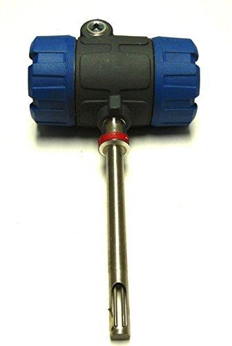 (New MAGNETROL TA2-01B1-430 Thermal Mass Flow Meter TA2-01B1-430/TER-A000-080 TA2)