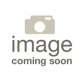 "Manta Hurricane Bat Tail 42"" Bodyboard - LGN/BK/OR"