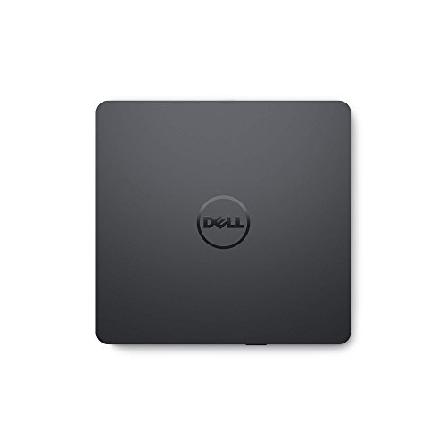 Dell-DW316-External-USB-Slim-DVD-RW-Optical-Drive-429-AAUX