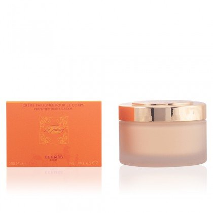 Hermes 24 Faubourg By Hermes for Women 6.5 Oz Perfumed Body Cream, 6.5 Oz