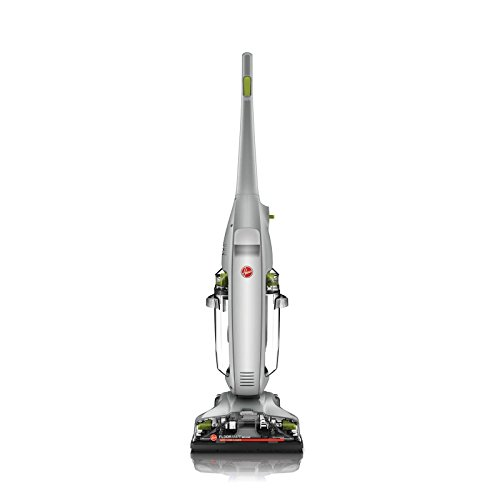 FLOORMATE DELUXE HARD FLOOR CLEANER FH40162 by hoover