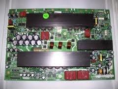 LG - ZENITH EBR30156301 HAND INSERT PRINTED CIRCUIT BOARD ASSE OEM ORIGINAL PART