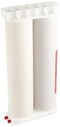 Elga LC191 BioPure S1 Purification Cartridge, For BioPure