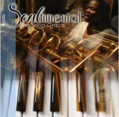 Soultimental Amazing Grace