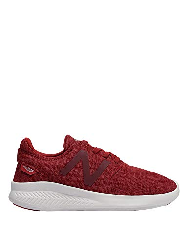 Balance Peperoncino New Kacst Red Scarpe f7dTqFSwnx
