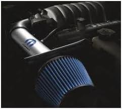 Genuine Mopar 77060006AB Cold Air Intake System