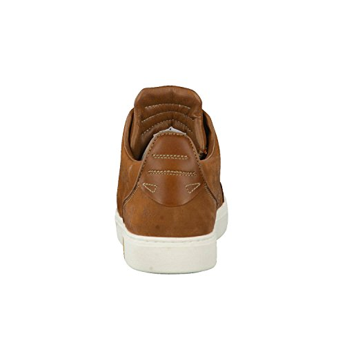 Timberland Amherst High Top Chu SAHARA, MAN, Size: 50 EU (15 US / 14.5 UK)