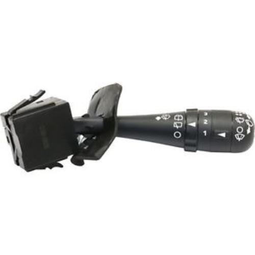 crash-parts-plus-direct-fit-wiper-switch-for-chevrolet-equinox-saturn-l300-lw-vue