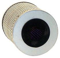 WIX Filters - 57317 Heavy Duty Cartridge Hydraulic Metal, Pack of 1