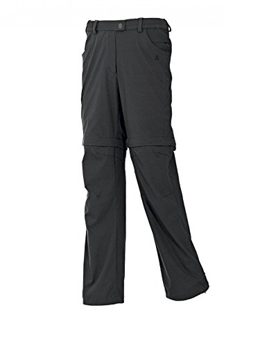 dark grey Damen grey Damen dark Maul Damen Maul dark Maul grey R7qzZ7BW