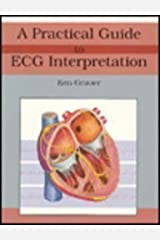 A Practical Guide to Ecg Interpretation/Includes Pocket Reference by Ken Grauer (1991-10-30) Paperback
