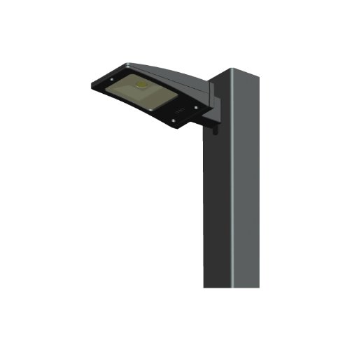 Rab Led Area Lights in US - 5