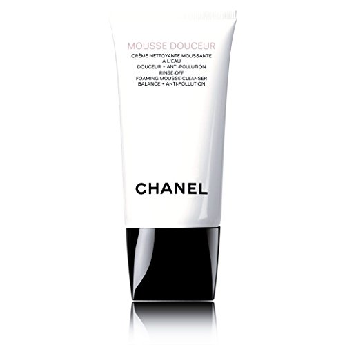 chanel-mousse-douceur-rinse-off-foaming-mousse-cleanser-balance-anti-pollution-150ml