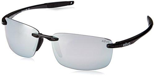 Revo RE 4059 Rectangular Sunglasses product image
