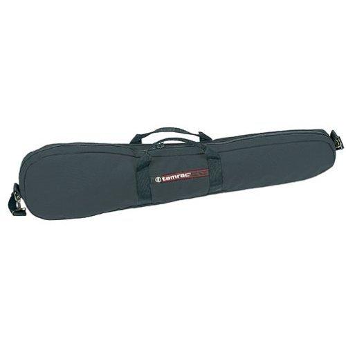 Tamrac 324 Medium Tripod Bag -