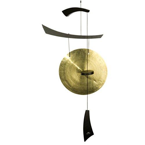 Emperor Gong Black Large