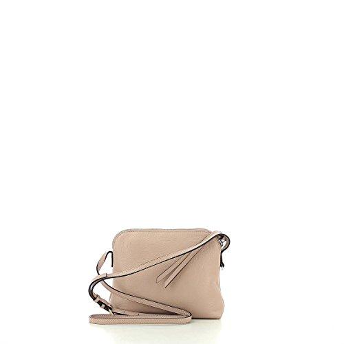 COCCINELLE Minibag - Borse a tracolla Donna Rosa Gran Venta Precio Barato 8jBoQ